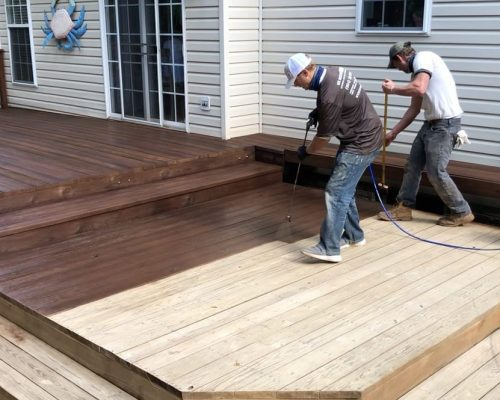 crew-staining-a-deck.jpeg